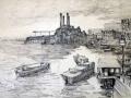 Battersea-drawing