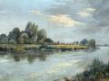 The Thames Laleham