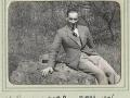 Kenneth Anns 1936