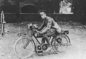 kenneth-anns-on-motorbike